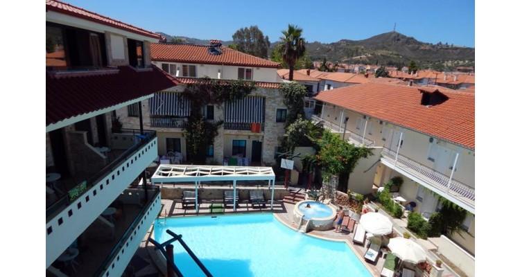 Philoxenia-Spa-Hotel