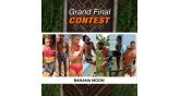 Survivor-contests