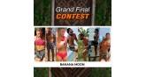 Survivor-διαγωνισμοί