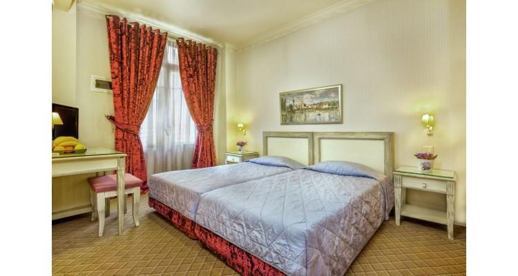 Egnatia-hotel-room