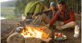 camping-nature