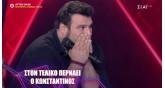 Voice-finals-Konstantinos