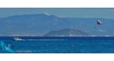 Hanioti-deniz