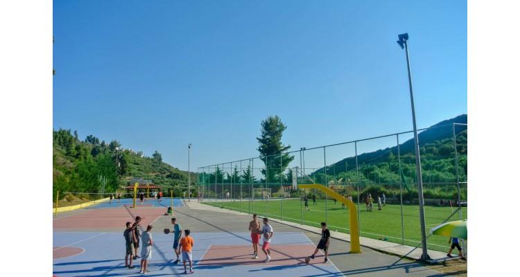 mia-fora-camp- sports