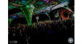 free earth festival-sona luna edition