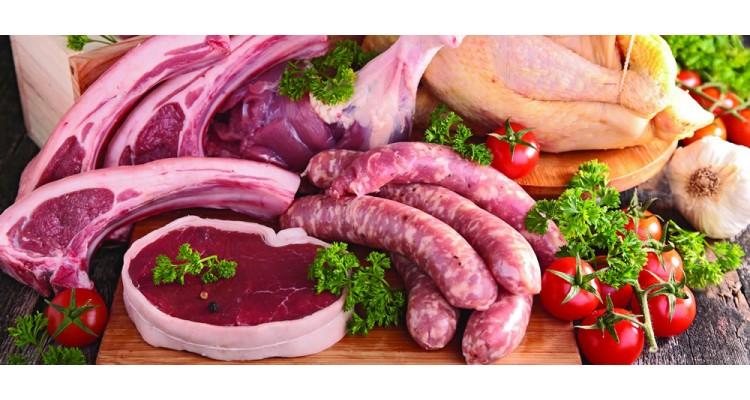 Detrop-meat