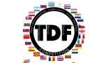 TDF - Selanik Dans Festivali