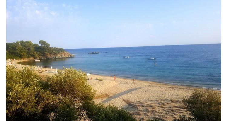 Azapiko-villa-Sithonia-beach